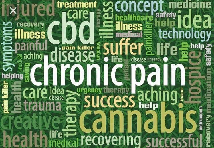 Czy CBD może pomóc w leczeniu schizofrenii?